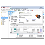 SofTech: SolidWorks Connector for Aras PLM